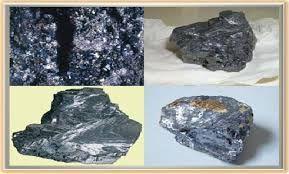 Resultado de imagen para minerales