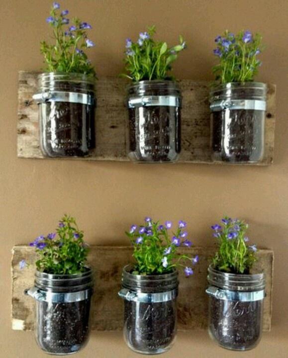 17 Best 1000 images about Indoor Herb Garden on Pinterest Gardens