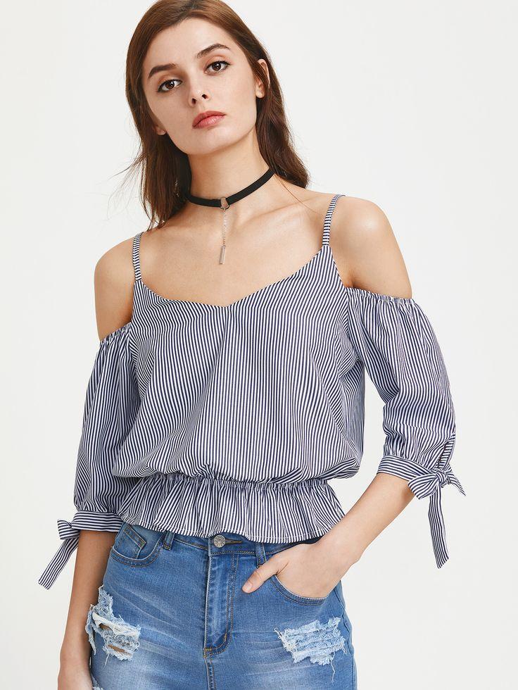 blouse170419001_2