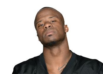 Ike Taylor suspended for sexual harassment.  career stats for Ike Taylor on ESPN.com