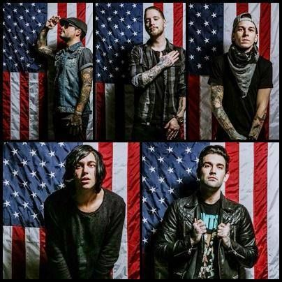 36 best sleeping with sirens images on pinterest sleeping with sws 3 m4hsunfo Gallery