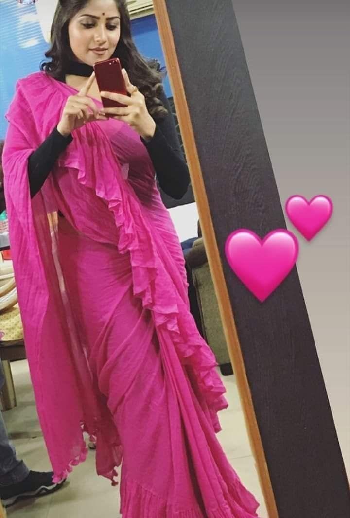 Actress Rachita Ram Beautiful Stills | 601815 | Galleries