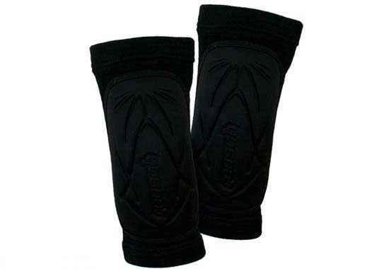 latest discount lower price with lower price with Reusch Elbow Pad Deluxe - Goalkeeper Elbow Pads | Goalie gloves ...