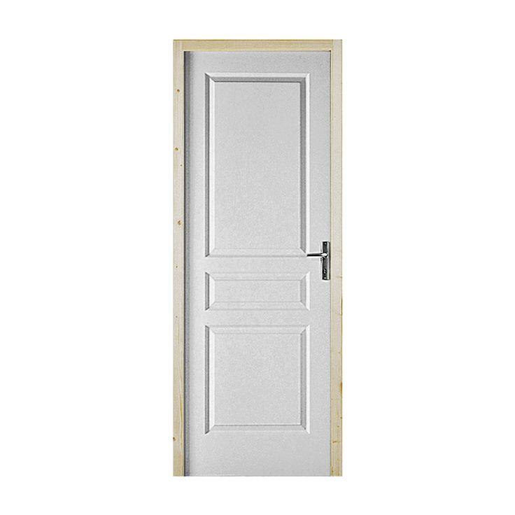 les 25 meilleures id es de la cat gorie bloc porte sur pinterest portes bloc cale porte et. Black Bedroom Furniture Sets. Home Design Ideas