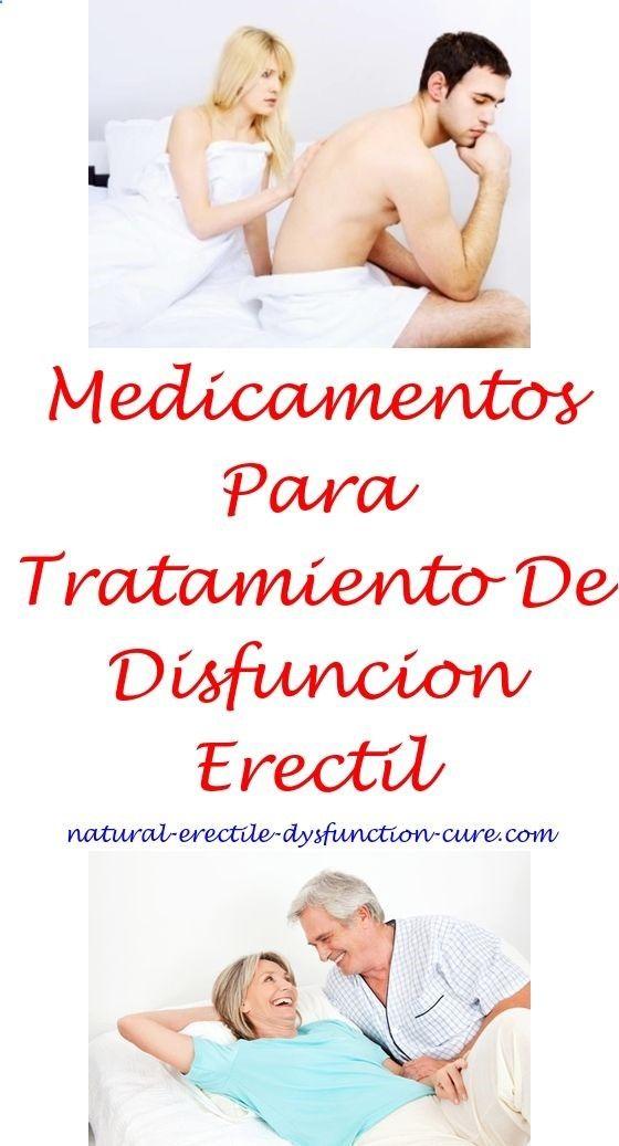 metimazol causa disfunción eréctil