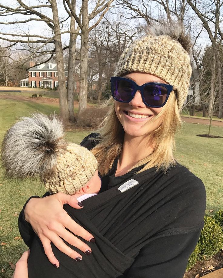 Meghan King Edmonds reportedly leaving 'The Real Housewives of Orange County' Meghan King Edmonds reportedly won't be returning to The Real Housewives of Orange County next season. #TheRealHousewives #MeghanKingEdmonds @TheRealHousewives