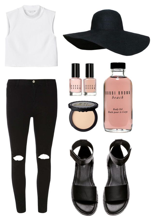 """day"" by trine-danskgaard-jensen on Polyvore"