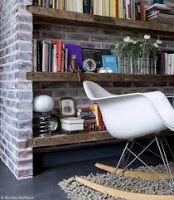déco, tableau: personnaliser son intérieur: De Eames à Hay: Des chaises vintage qui font le pont entre 50's et 2012.