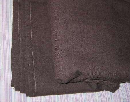 fabric boston   Fabric Boston - is a thick and durable fabric made of pure wool twill by thin twisted yarns. The fabric is double-sided boston cloth with a pattern of small oblique hem and has a beautiful sheen.  Produced from wool fabric boston breed English tonkorunnyh ...   READ MORE http://shtora-dizain.ru/tkan-boston/