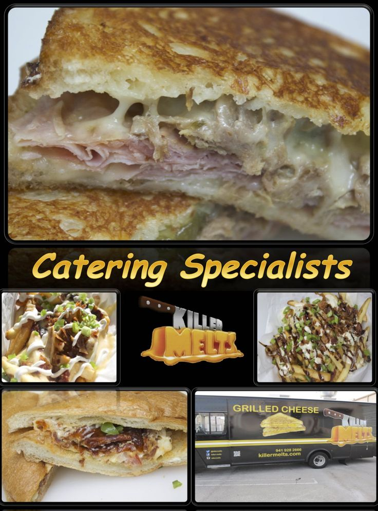 http://issuu.com/foodtruckinvasion/docs/food_truck_catering_service_____a_f