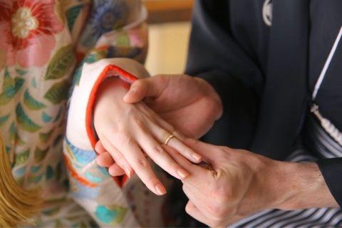 和装 前撮り② の画像|Jasmine's Palace Wedding - パレスホテルの花嫁 -