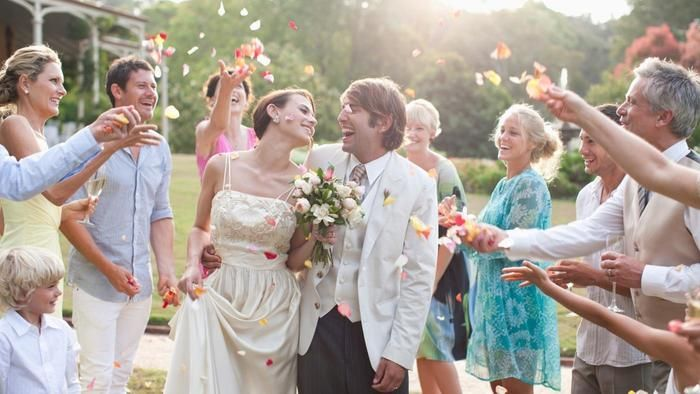 #Weddingloans give the opportunity to people who need funds for wedding purpose. These loans are able to provide you smooth procedure so that you do not feel any kind of irritation. These advances give monetary support in very simple manner. You can receive an amount up to 1000 for short period of 4 weeks. To get this financial support, you just need to provide some information about your fiscal status. www.samedaybadcreditloans.co.uk