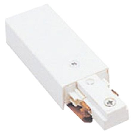 Halo Series Live End Connector