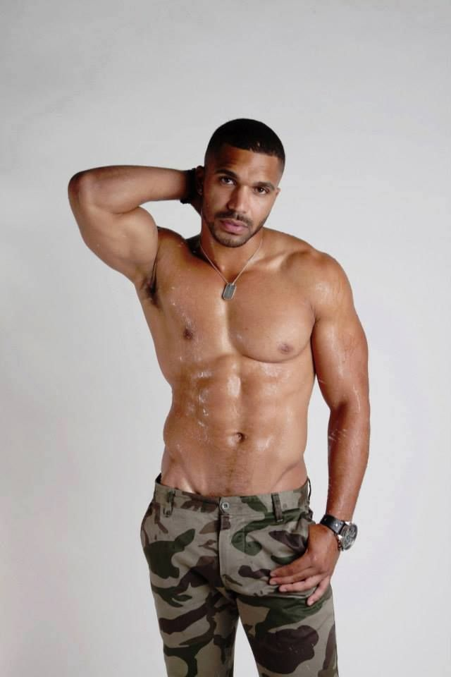 tyler single men 100% free online dating in tyler 1,500,000 daily active members.