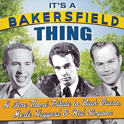 17 Best Images About Bakersfield Country Music On