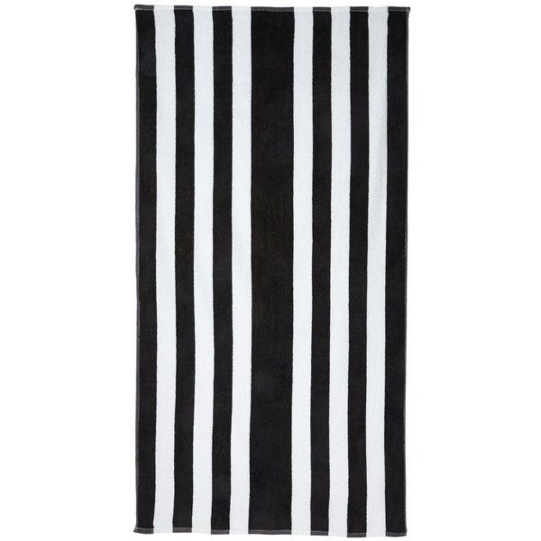 Best 20 Black and white towels ideas on Pinterestno signup