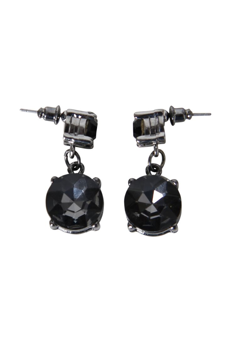 Max - Emma earrings $19.00