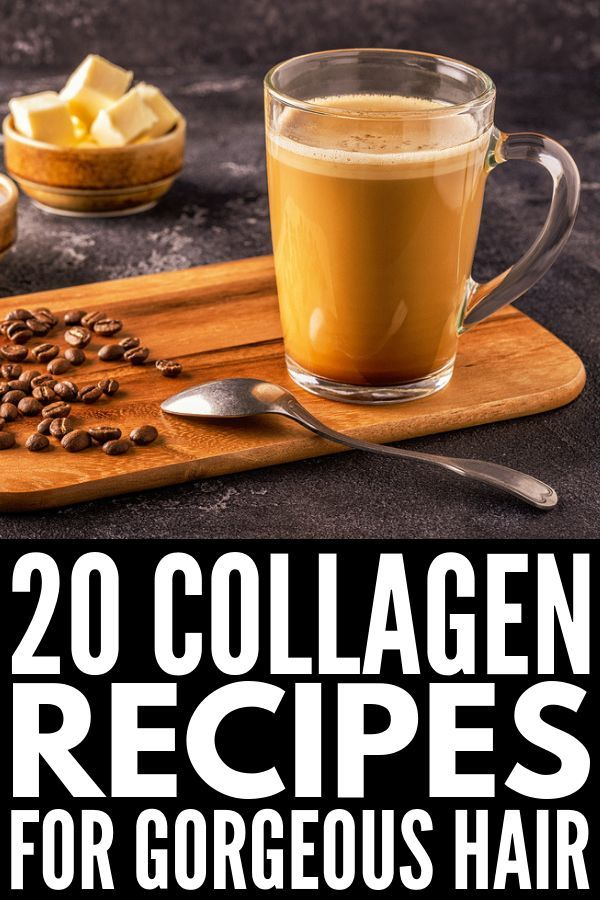 Collagen Peptides 101: Benefits, Side Effects, and Recipes We Love