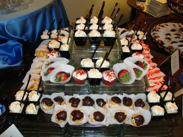 Jacques Catering Staten Island