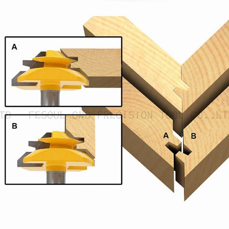 12.7mm-1PCS,45 degrees CNC Solid router bit,Floor knife,mortise end mill //Price: $29.46 & FREE Shipping //     #wood drills  #CARVING CHISEL  #Double Feather   #Board Router   #Drill Chuck Screwdriver   #Drill Bit