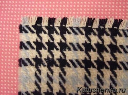 Стильные и оригинальные шарфы