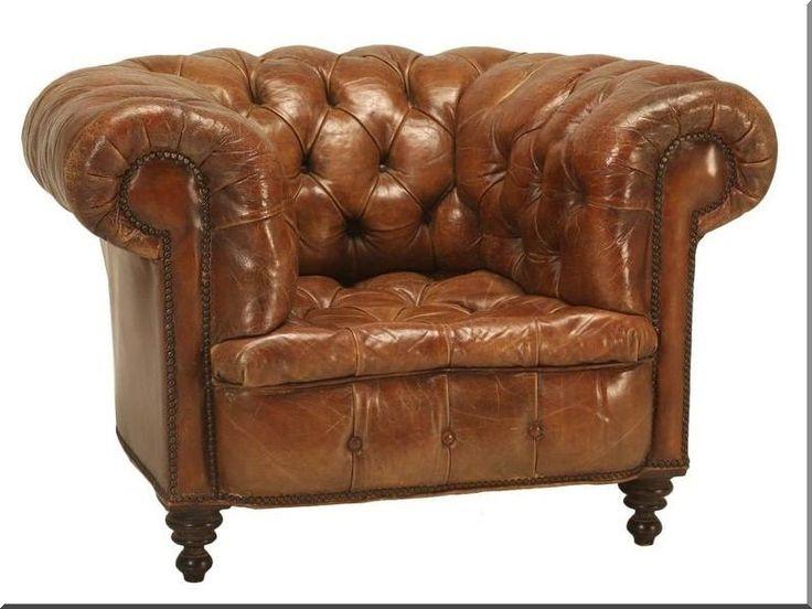 Recamiere antik  Die besten 25+ Antik sofa Ideen auf Pinterest | antikes Sofa, Art ...