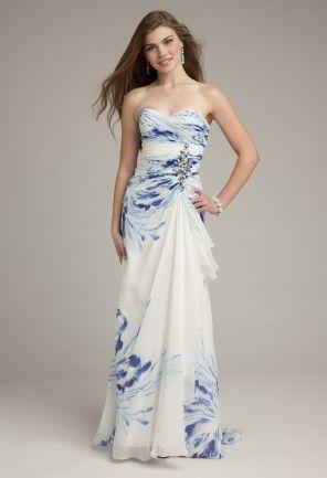 Homecoming Dress USA