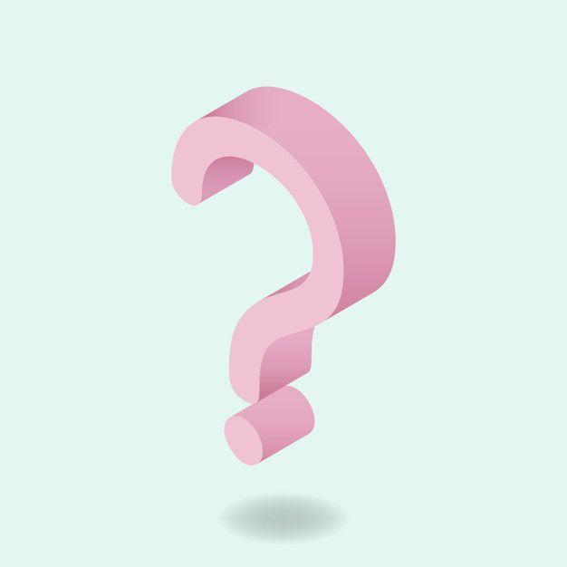 Telechargez Point D Interrogation Gratuitement Point D Interrogation Question Dessin Kawaii