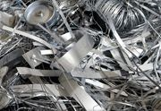 http://www.archimedesmetals.co.uk/services.html - For professional Scrap Metal Merchants and dealers services from friendly local specialists Scrap Metal Yard in Waterlooville, Havant, Fareham, Portsmouth and Gosport