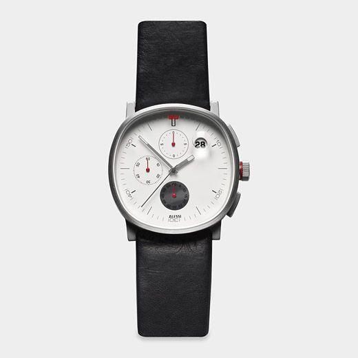 Tic Chronograph Watch
