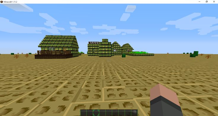 Best Minecraft Rescurce Pack And Maps Images On Pinterest - Minecraft maps for 1 11 2