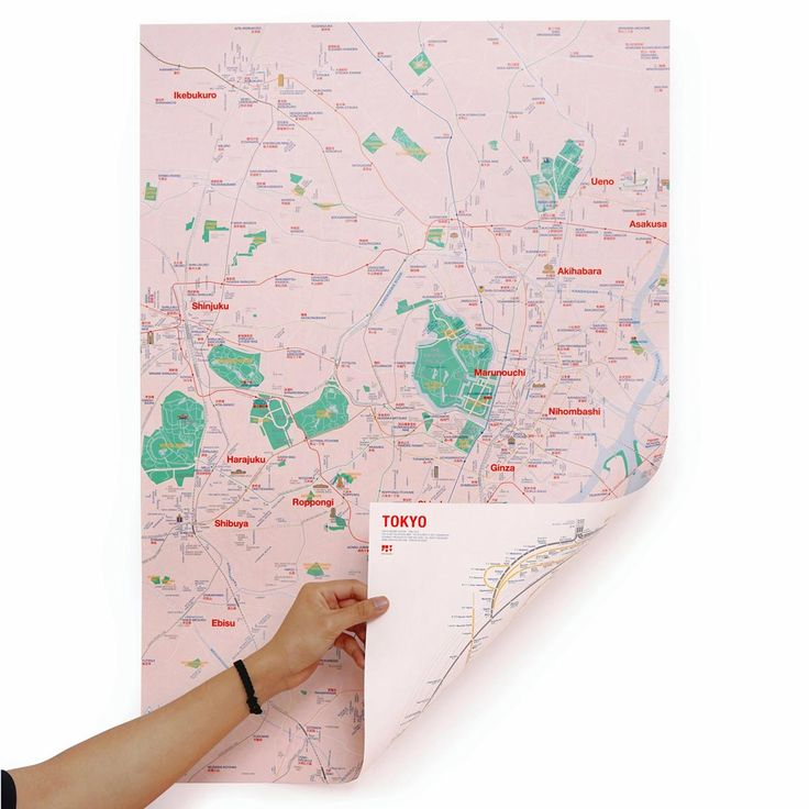 128 best Maps Mapping images on Pinterest Cards Maps and Asia