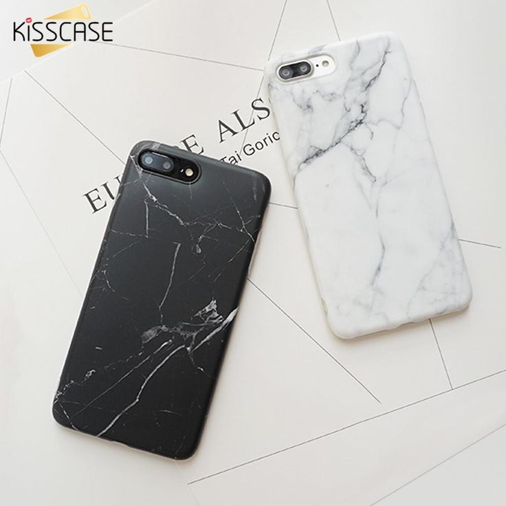 Marble Patterned ... just arrived to our store! Check it out here http://www.phonecasesplaza.com/products/marble-patterned-phone-case-for-iphone?utm_campaign=social_autopilot&utm_source=pin&utm_medium=pin