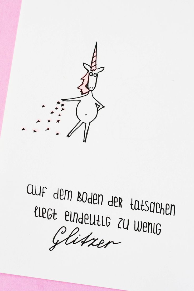 Best 25 doodle quotes ideas on pinterest calligraphy for Boden mit schrift