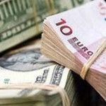 Euro ai minimi sul dollaro, come approfittarne con le opzioni binarie?   Blog Ufficiale anyoption™