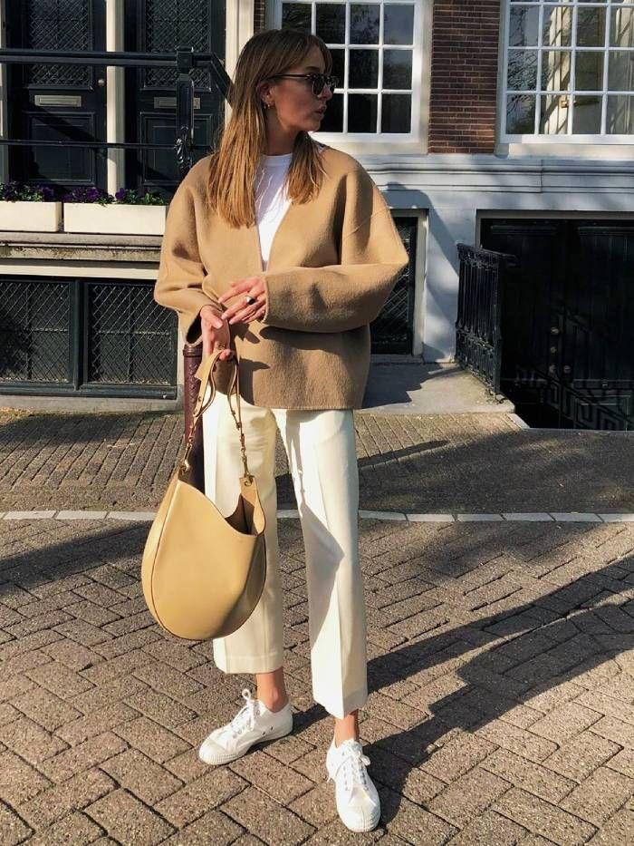 Ti piace Vejas? Ho appena scoperto gli altri nuovi subalterni che indossano i minimalisti