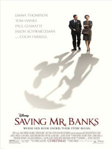 Download Saving Mr. Bank Movie Free In HD	Watch online Free Movie Saving Mr. Bank Free Download | Download Saving Mr. Banks Movie Free In HD Streaming This film may be a number of illustrious author named Pamela Travers. Pamela's biggest merchant was the feminine parent Poppins novels.