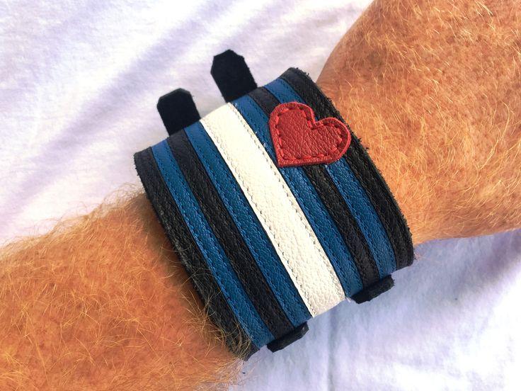 code gay armband
