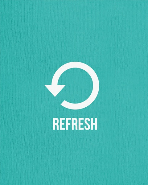 Refresh Quotes