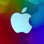 iPad rumors roundup: Rumors confirmed and shot down.: Apple Products, Apples Products