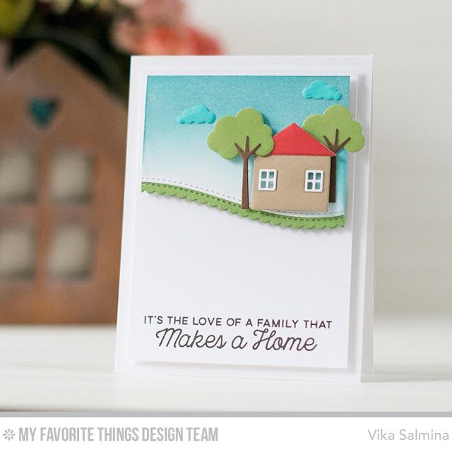 The 306 best My cards images on Pinterest | Cardmaking, Handmade ...