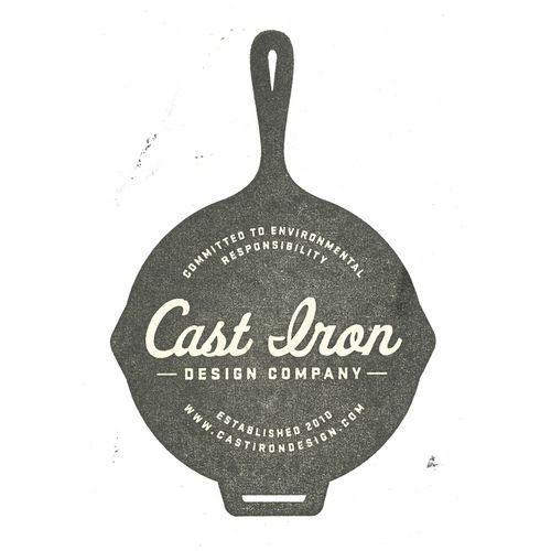 pre seasoned? / cast iron
