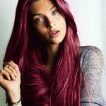 rot haarfarben schwarzkopf trends     #haarfarben2017  #haarfarben #braun #haarfarbentrends #haarfarbenkaufen #haarfarbenloreal #loreal, #haarfarbenrot #haarfarbenhellbraun  #haarfarbenpalette #haarfarbenschwarzkopf #schwarzkopf #frisuren #frisur #blond #blondine #trendige #damen #frauen