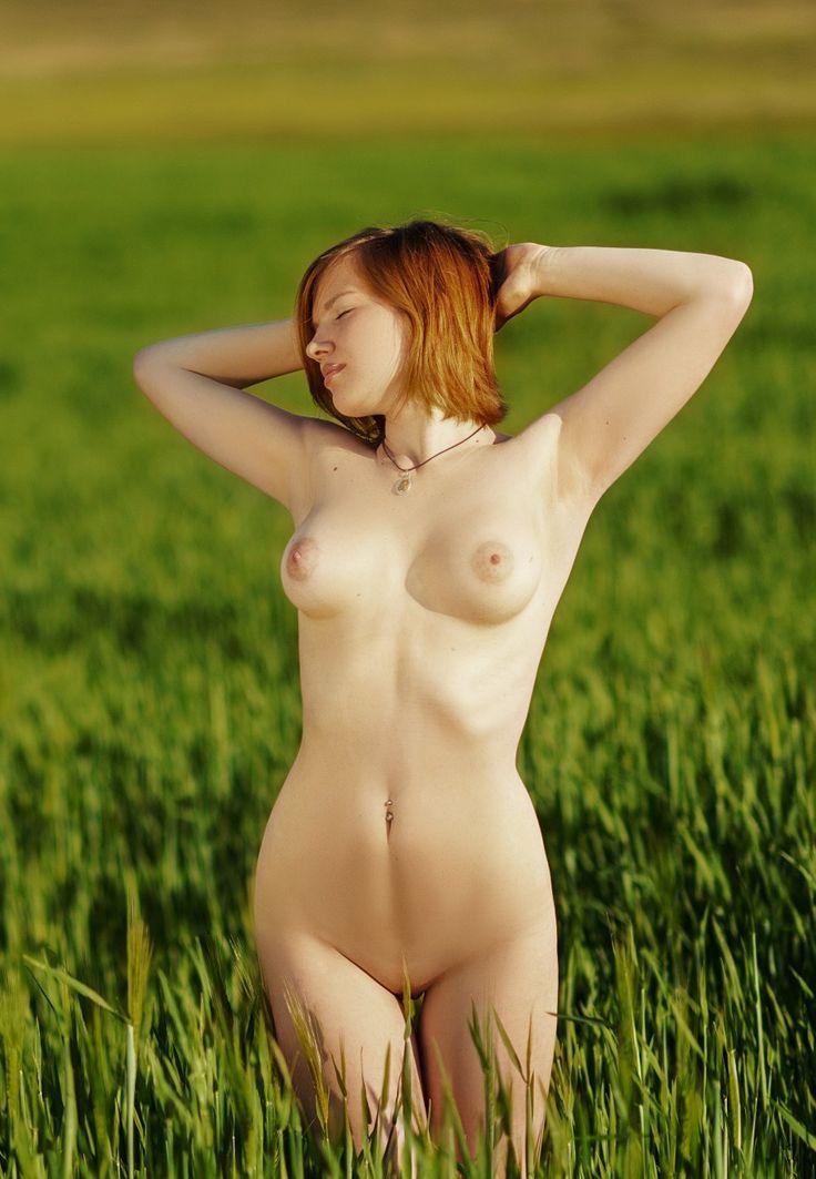 Secrets of photography erotic slideshow - 2 part 10