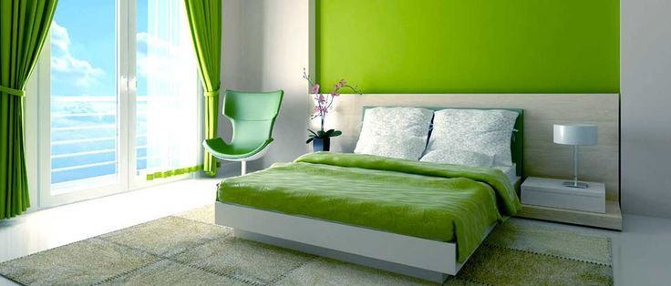 On b5furniture you get an impressive selection of nicely designed furniture that is exceptionally well built and has impressive durability. And to make things even more enticing, b5furniture's prices are among the most reasonable around. #bedroomfurniture http://www.b5furniture.co.uk