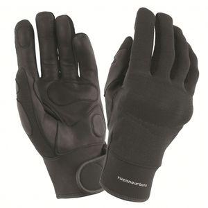 Tipos de guantes de moto según el tipo de moto o su uso: Guantes Urbanos