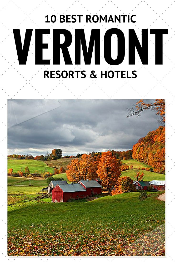 629 best vermont green mountain state images on for New england honeymoon packages
