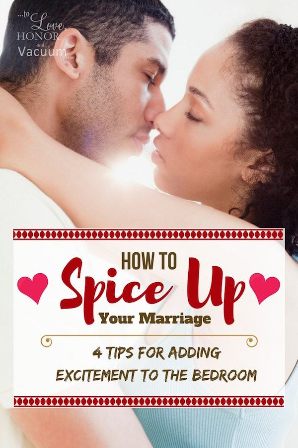 25+ best ideas about Spice up marriage on Pinterest   Spice up ...