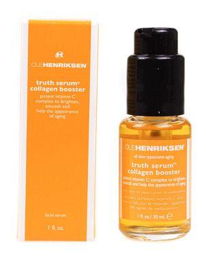 Ole Henriksen Truth Serum Collagen Booster 30ml