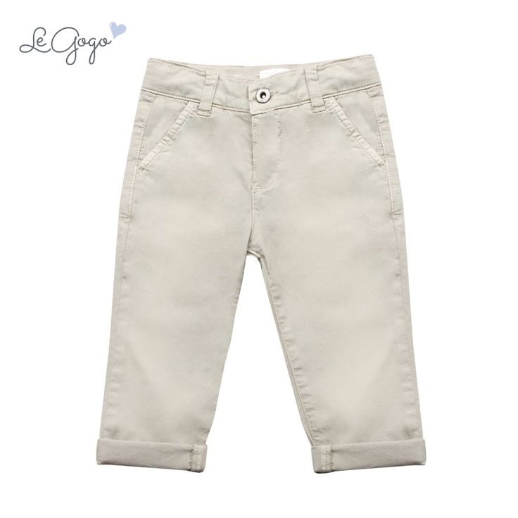 Spring/summer pants for little gentlemen! CHECK OUT www.legogo.ro
